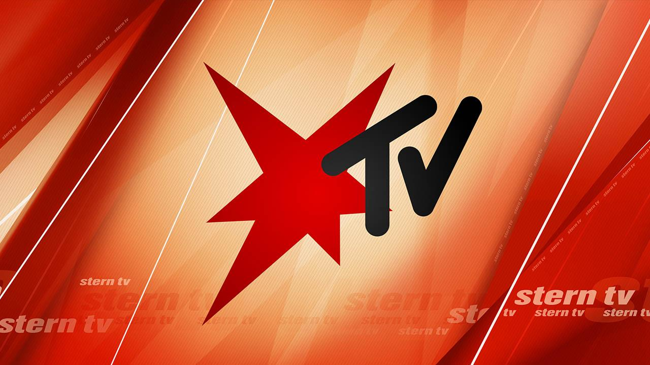 Stern Tv De