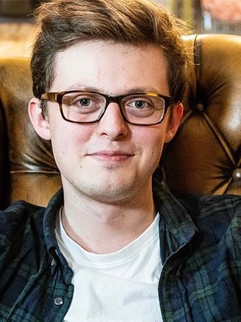 Jacob Beautemps